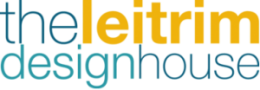 Leitrim Design House logo